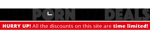 Best Porn Site Deals